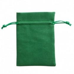 Vrecúško – zelené