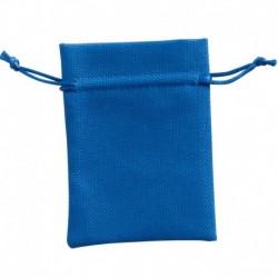 Vrecúško – modré