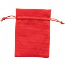 Vrecúško – červené