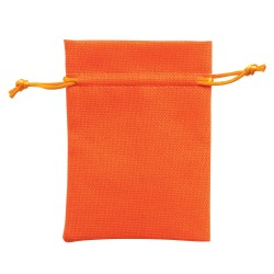 Vrecúško – oranžové