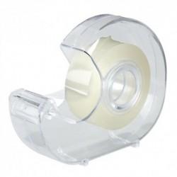 Odvíjač na lepiacu pásku + 1 ks 33m x 19mm
