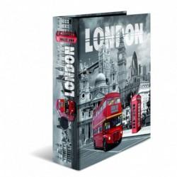 Šanón pákový A4 Londýn