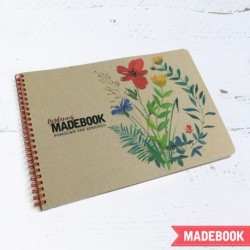 MADEBOOK pomocník pre seniorov