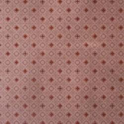 Dizajnový papier - Versailles