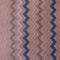 Dizajnový papier - Vlny