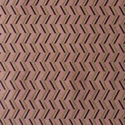 Dizajnový papier - Čiary