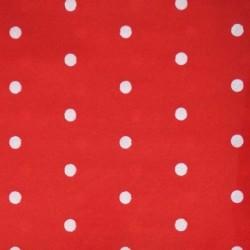 Hodvábny papier 1052-1121