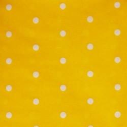 Hodvábny papier 1052-1122