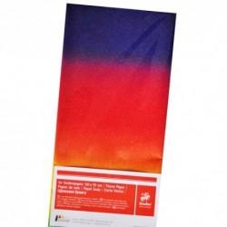 Hodvábny papier 1051