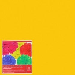 Hodvábny papier 1050-01