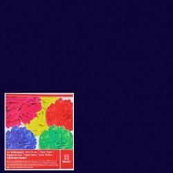 Hodvábny papier 1050-32